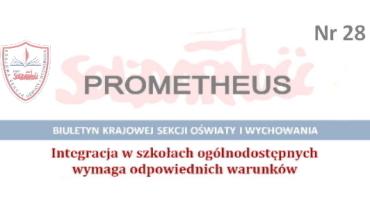 prom2821