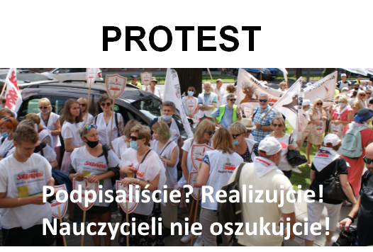 protest010721