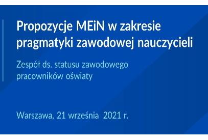 2021-09-21
